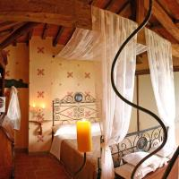 Eleven-Bedroom villa