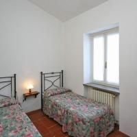 One-Bedroom Apartment (2 Persons)