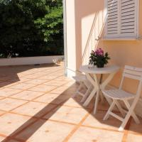 One-Bedroom Apartment - Ground Floor With Patio