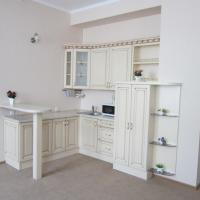 Comfort Suite with Spa Bath