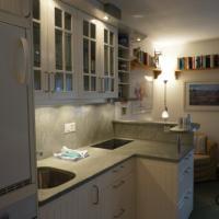 Comfort Studio with Balcony