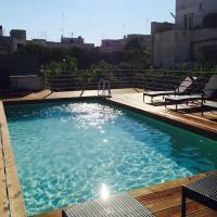 Zdjęcia hotelu: Il Giardino Di Flora, Lecce