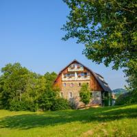 Hotel Pictures: Hotel Frankenschleif, Waldmünchen