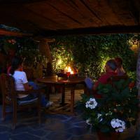 Hotel Pictures: Casa Mario, Posada de Rengos