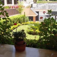 Hotellbilder: Hotel Sumaq Kay, Cumbayá