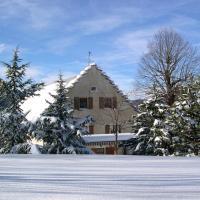 Hotel Pictures: Logis Auberge des Montauds, Villard-de-Lans