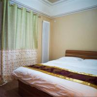Hotel Pictures: Changchun Cupid Apartment Hotel, Changchun