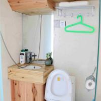 Mainland Chinese Citizen - Double Room with Private Bathroom