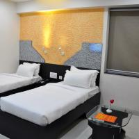 Club Double or Twin Room