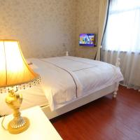 Mainland Chinese Citizens-Dream Double Room