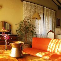 Hotel Pictures: Casa Rural Las Fuentes de Ágata, Acebo