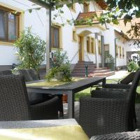 Hotel Pictures: Weingut Gästehaus Nationalparkhof Gartner, Illmitz