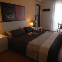 Hotelbilleder: Hotel Moreri, Grado