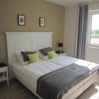 Hotel Pictures: Landhotel zum grünen Kranze, Espelkamp-Mittwald