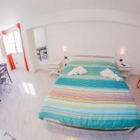 Hotel Pictures: Siculandia Residence, Mazara del Vallo