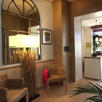 Hotel Pictures: Logis Hôtel des Druides, Quiberon