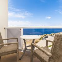 Hotel Pictures: Globales Club Almirante Farragut, Cala en Blanes