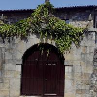 Hotel Pictures: Posada Montero de la Concha, Esles