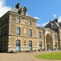Hotel Pictures: Le Bocage, Pressigny