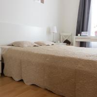Apartment Sweet Home Zlicin