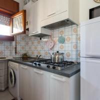 One-Bedroom Apartment C38