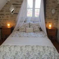 Hotel Pictures: Le Laurier, Naussac