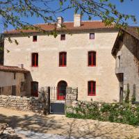 Hotel Pictures: Le Domaine D'Archi, Sorges