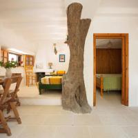 Holiday Home Trullo