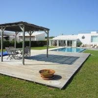 Hotel Pictures: Villa Emilia, Cap den Font