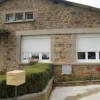 Maison Auriac Lagast
