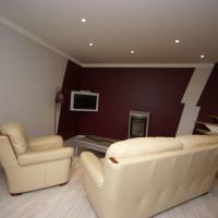 Hotel Pictures: Maison De Vacances - Charentenay, Charentenay