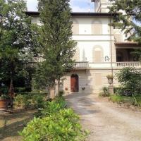 Villa Paterno 1