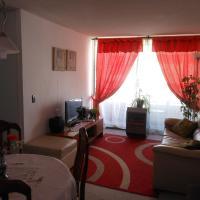 Zdjęcia hotelu: Departamento El Sauce, Coquimbo