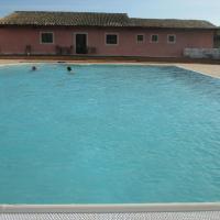 Foto Hotel: Le Mangiatoie Del Re Giordano, Avola