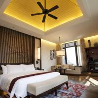 Supreme Double Room with Garden View