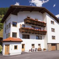 Hotel Pictures: Haus Jägerheim, Nauders