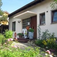 Hotel Pictures: Apartments Eva und Wolf, Sachsenheim
