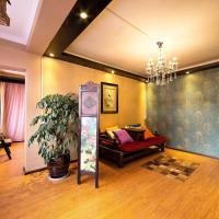 Duplex Suite
