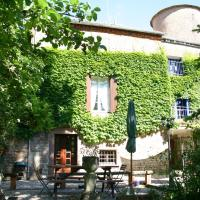 Hotel Pictures: French Escapes - Maison Tourelle, Salles
