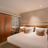 Superior Double Special Room