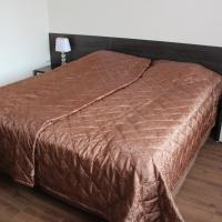 Large Double or Twin Room