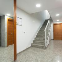 Apartment Pujades