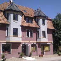 Hotellikuvia: Willa Pod Wieżami, Karpacz