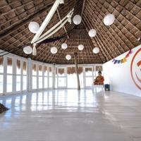 Studio Casa Albaba