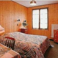 Zdjęcia hotelu: Bonne Valette, Morzine