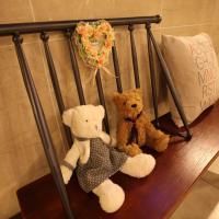 Zdjęcia hotelu: Cozy Hotel Dongtan, Hwaseong