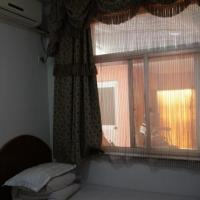 Hotel Pictures: Dongni Yujia Farm Stay, Changdao