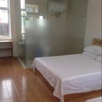 Hotel Pictures: Zhalantun Tianchi Inn, Zhalantun