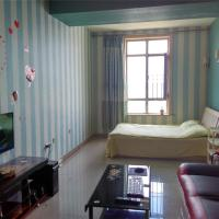 Mainland Chinese Cititzen - Studio with Double Bed