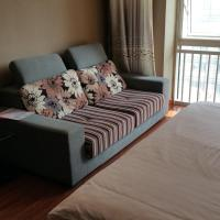 Mainland Chinese Citizen - Double Room with Two Double Beds
